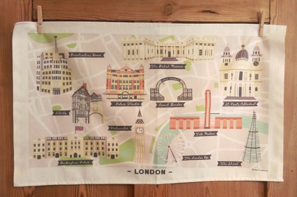 London_map_tea_towels